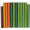 Green Dark Green Best Price Artificial Carpet Grass Film Sheet