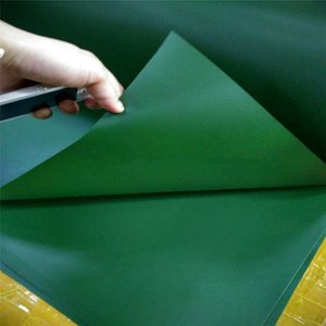 Turkish Market Hot Selling Plastic Sheet for Green Artificial Grass Turf Lawn Carpets
