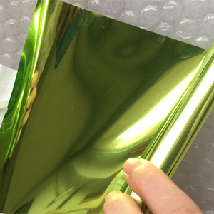 Ukrain Market Hot Selling Plastic Sheet for Green Artificial Grass Turf Lawn Carpets
